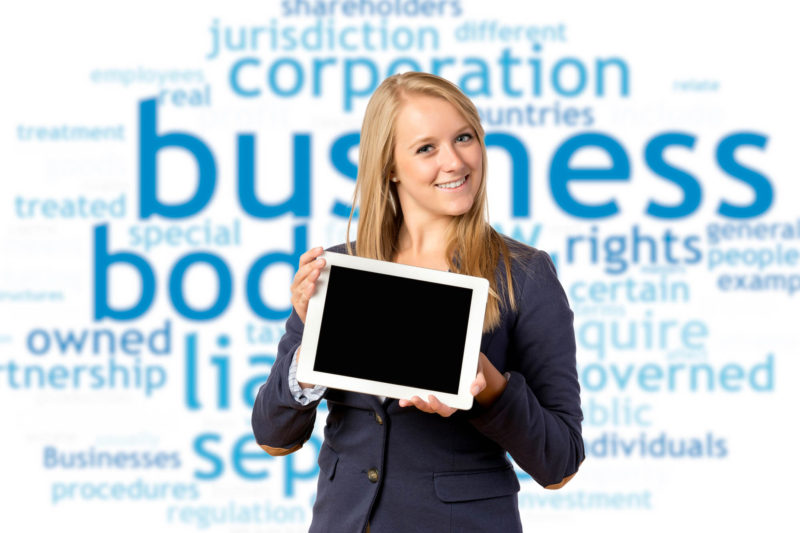 Businessfotografie, Imagefotografie, Werbefotografie