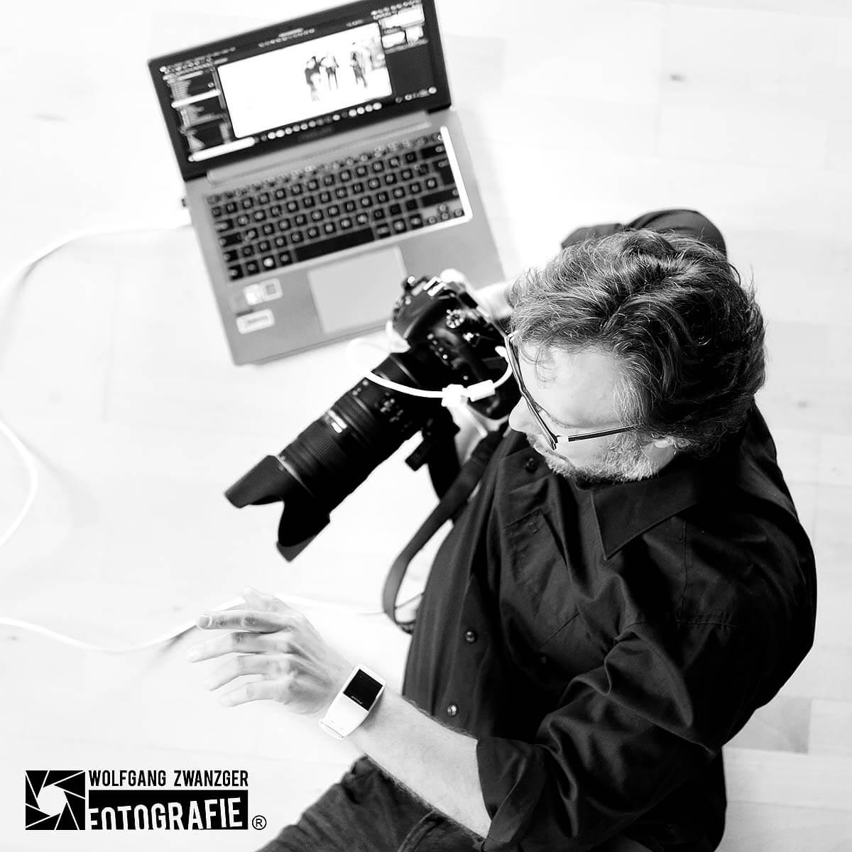 Model gesucht für Fotoproduktionen